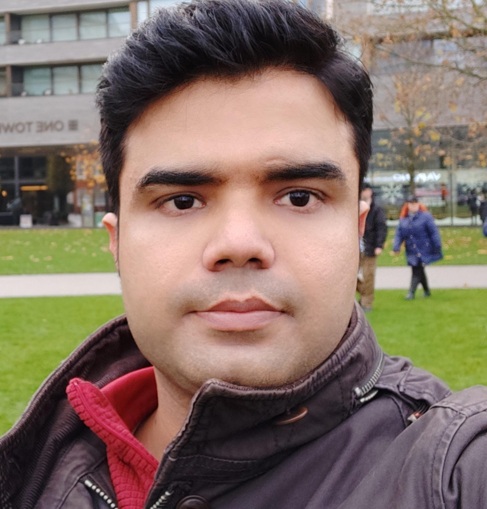 Jai Vardhan Yadav's picture