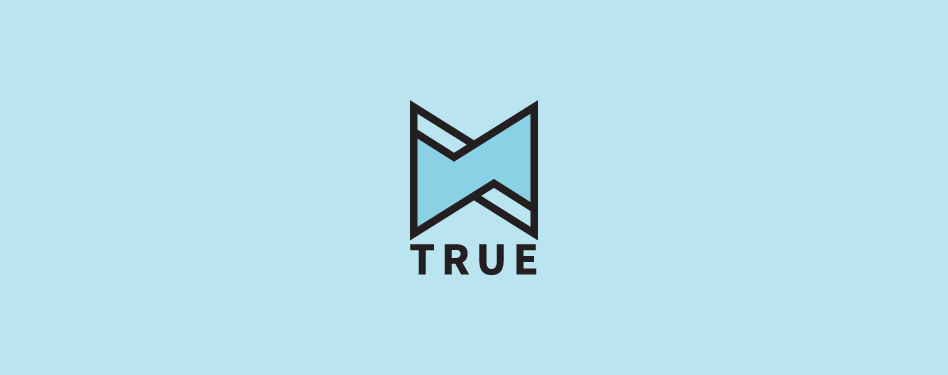 Image result for true zero waste logo